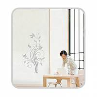 Wall Sticker - Romantic Shoots (0565 - gz010)