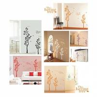 Wall Sticker - Tree of Love (0565 - gz035)