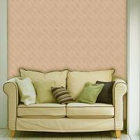 Classic Solid PVC Wall Paper 1304-0070