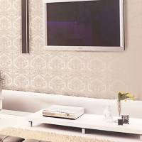 Venus Classical Damask Retro Wallpaper 6 Colors
