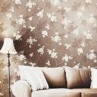Venus Country Trail Elegant Wallpaper 6 Colors